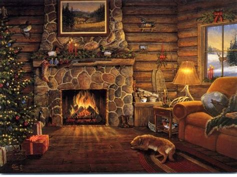 Decoration De Noel Interieur Maison by Decoration De Noel D 233 Coration Chambre Maison Bloguez