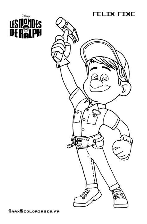 96 dessins de coloriage Personnage Du Monde à imprimer