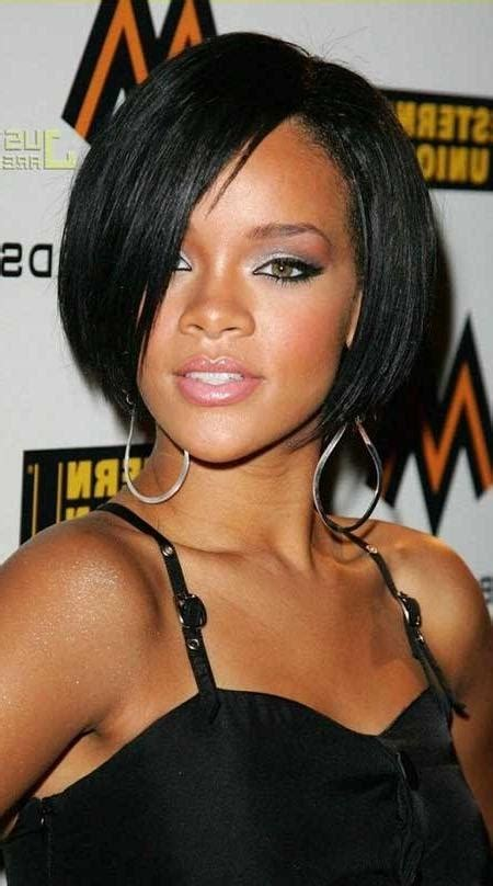 35 best bob hairstyles for 2014 short hairstyles 2017 15 best of short black bob haircuts