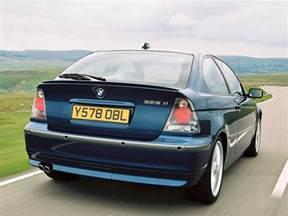 bmw 3 series compact e46 2001 2002 2003 2004 2005