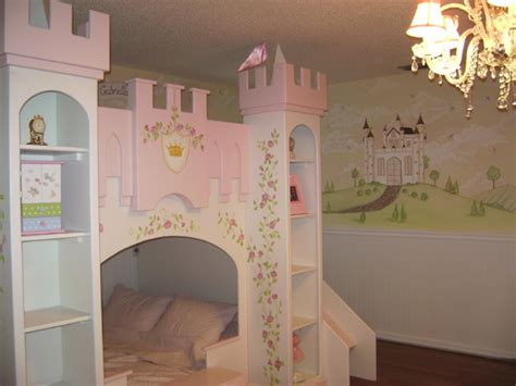 princess themed bedrooms princess bedroom decorating ideas dream house experience