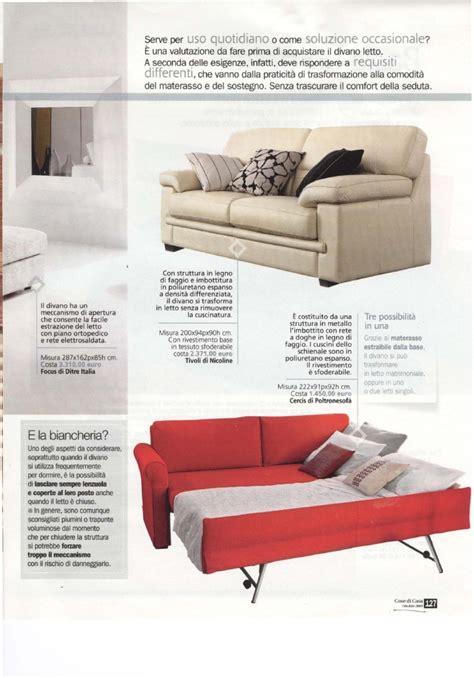 trasformare un letto in un divano come trasformare un letto singolo in un divano gallery of