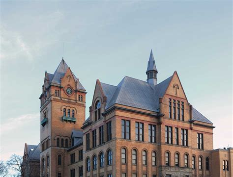 How Many Credits For Wayne State Mba by Your Detroit Weekly Reading List Ten Of The Best Detroit