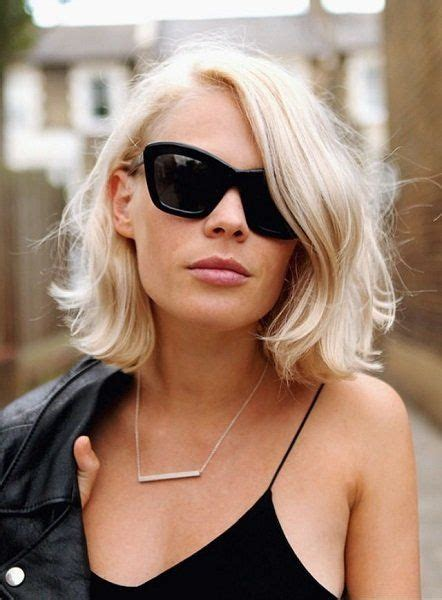 hot shaggy bob haircuts hairstyles 2017 hair colors and bob hairstyle ideas from street style 2017 haircuts