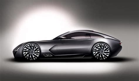 sports cars 2017 tvr teases new v 8 sports car coming in 2017