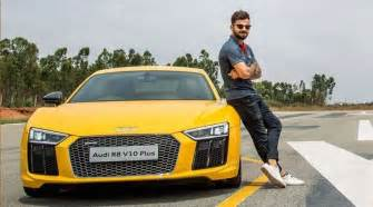 new price of odi car confirm virat kohli not linked to call centre scam