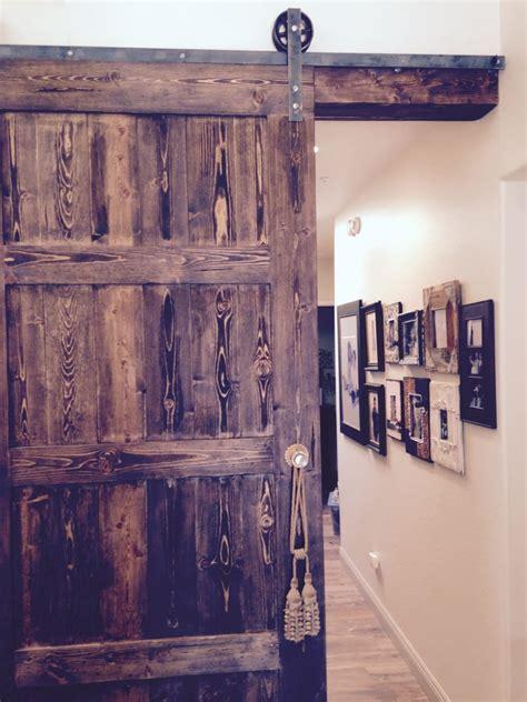 The Barn Door Store 14715 N 78th Way Scottsdale Az Barn Door Store