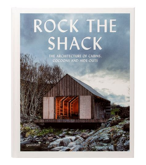 the shack bibliophile rock the shack kishani perera