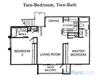 2 bedroom 2 bath apartments in las vegas spacious affordable 2 bedroom 2 bath apartments in the