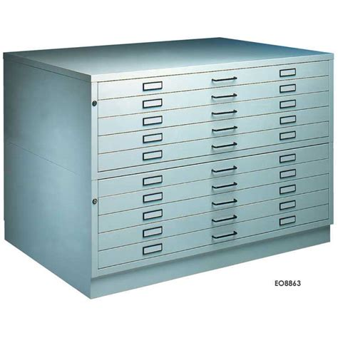10 drawer dresser plans a1 a0 10 drawer steel plan chest drawing chests