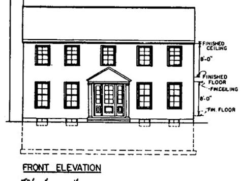 colonial mansion floor plans mega mansion floor plans luxury mansion floor plans