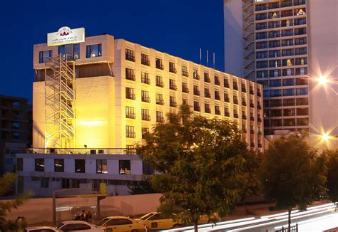 powered by phpdug entertainment books hotel list welcome to grand palace hotel amman