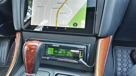 Nexus Lexus Search Nexus 7 2013 Install In Dash Of Lexus Gs40 Nexus 7 2013