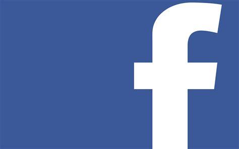 Fb Logout | facebook sdk logout javascript fb logout x frame options