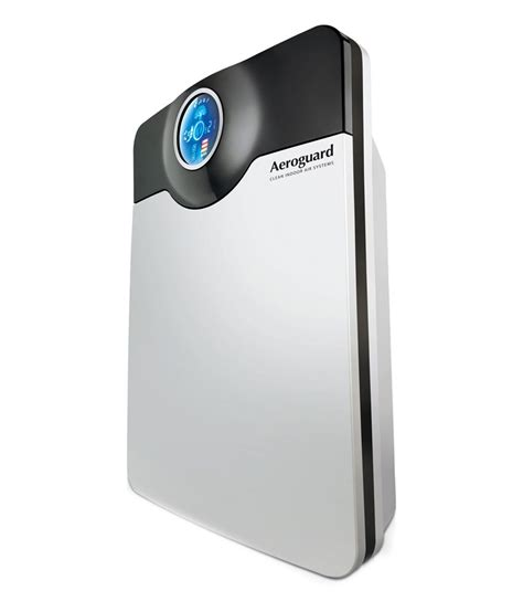 Personal Purifier Forbes eureka forbes aeroguard portable table top air purifier price in india buy eureka forbes