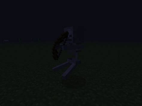 invisible boat mobile the skeleton s invisible boat mobile by blushroom20 on