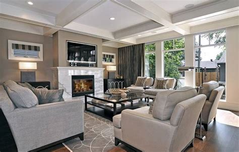 awesome living room setup ideas with fireplace greenvirals style redecor your design of home with good awesome living room