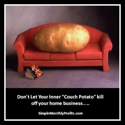 Quotes About Potatoes Quotesgram