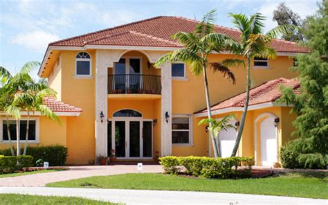 nerolac exterior paints excel anti peel acrylic exterior emulsion gavrila