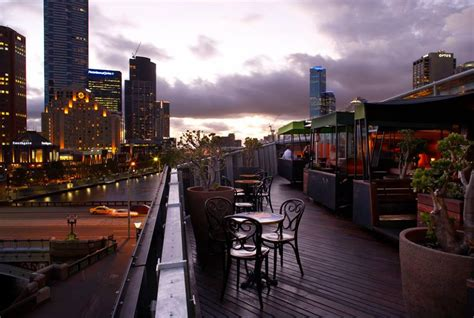 top rooftop bars melbourne melbourne s best rooftop bars summer 2017 where to