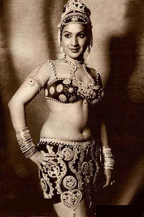 old actress bharathi photos jayabharathi old stills backgrounds wallpapers