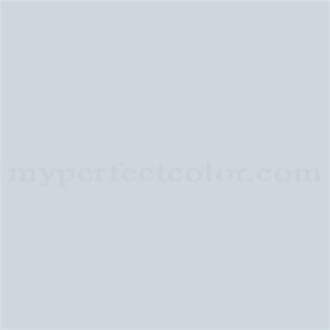 Joanna Gaines Paint Colors benjamin moore 2128 60 beacon gray myperfectcolor