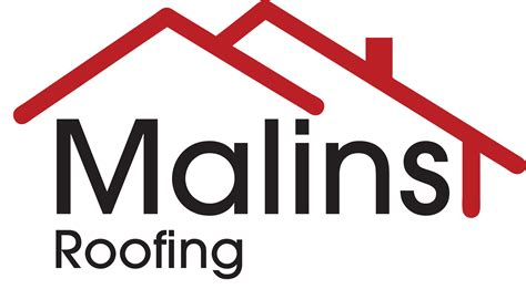 free logo design roofing roofing logo free vector aurora roofing contractors