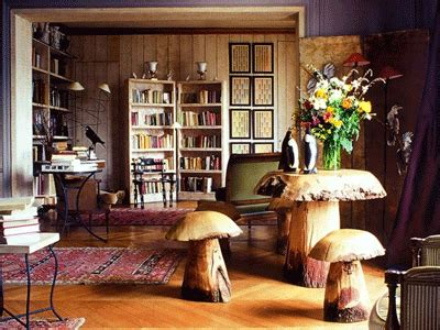 eclectic interior design ideas eclectic interior decorating no particular style