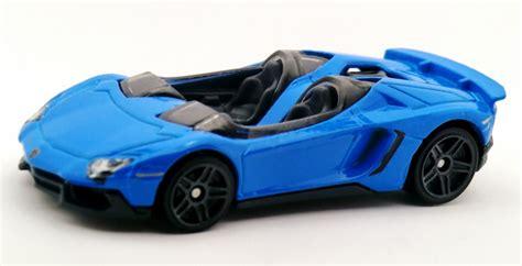 image lamborghini aventador j 2014 196 blue jpg image lamborghini aventador j 2014 196 blue jpg hot wheels wiki wikia