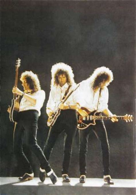 brian may back to the light brian may other merchandise gallery