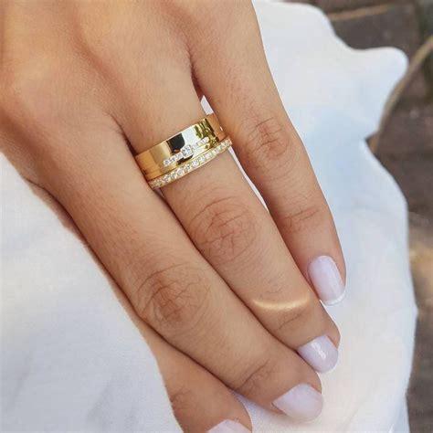 aparador aliança ouro ideias para o convite de casamento blog reisman alian 231 as