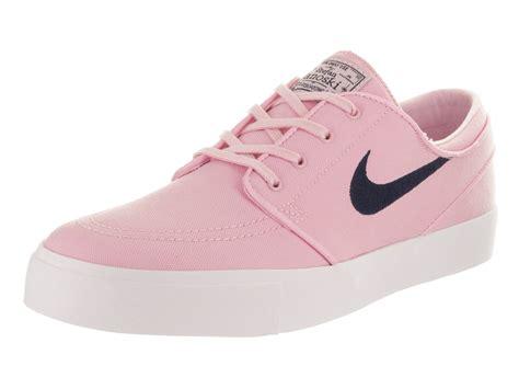pink mens sneakers pink nike shoes mens pink casual shoes muslim heritage