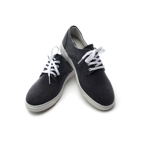 elevator shoes sneakers mens chic toe increase height insole eyelet