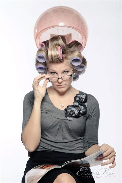 sisyin hairrollers 306 best images about rollers on pinterest roller set