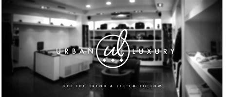 Luxury E Store 20ltdcom by Luxury Shop