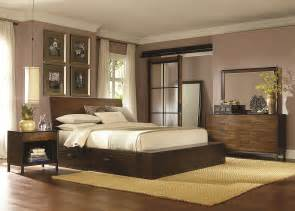platform bed with storage drawers complete platform king bed with two storage drawers by