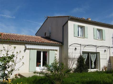 Construction D Un Garage 498 by Ventes Opp 232 De Proche Des Commerces Villa Moderne