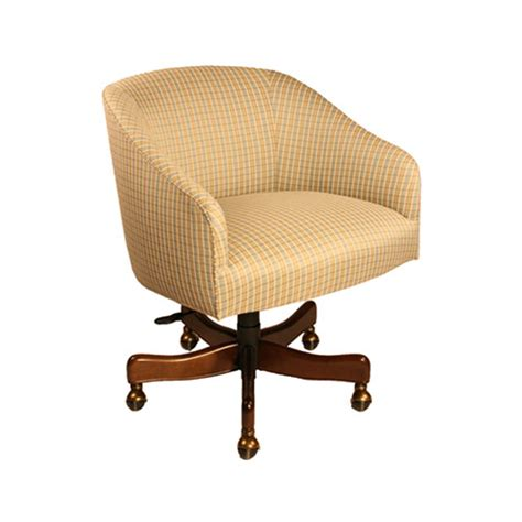 Style Upholstering 5633s Swivel Chair Collection Swivel Discount Swivel Chairs