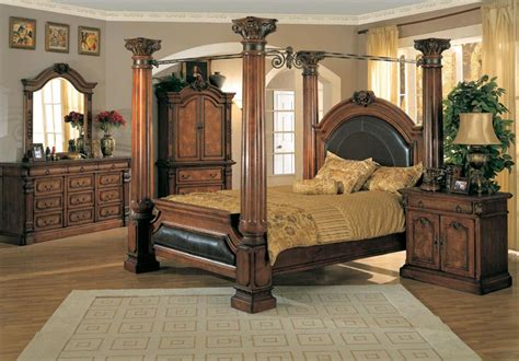 vintage style bedroom furniture exclusive antique designed bedroom furniture for new homes