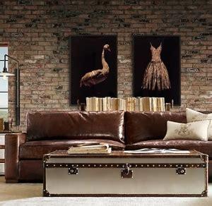 maxwell sofa restoration hardware restoration hardware living room dream sofa chesterfield