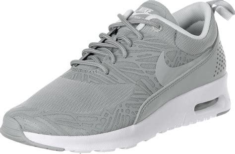 Air Max Thea Print C 17 nike air max thea print w chaussures gris dans le shop weare
