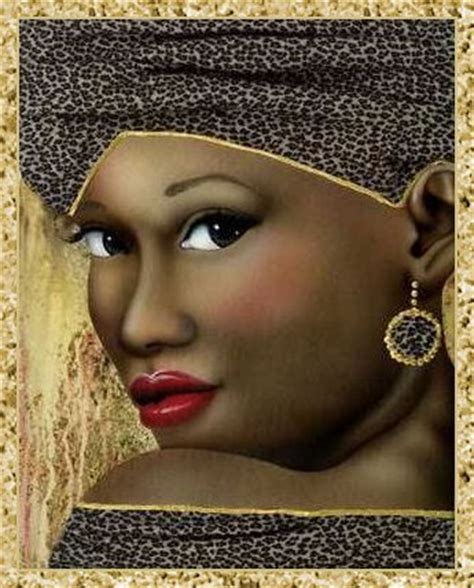Afro American Birthday Cards 1000 Images About Delphine S Picks On Pinterest Glitter