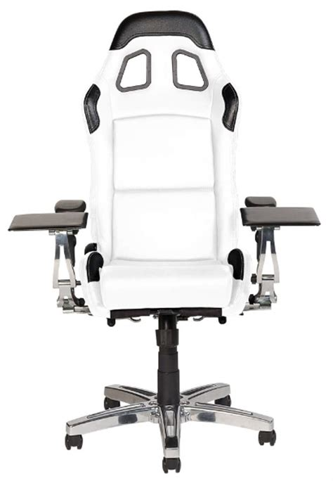 Best Desk Chair For Gaming Top 5 Best Gaming Chairs For Pc Gamers Heavy