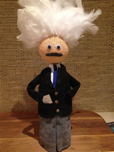 albert einstein biography research albert einstein 2 liter biography project person will