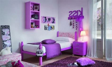 cool room decor ideas with adorable cool bedroom cool teen girl room ideas cute white hardwood bookshelf