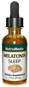 Mapalo Detox Brain by Nutramedix