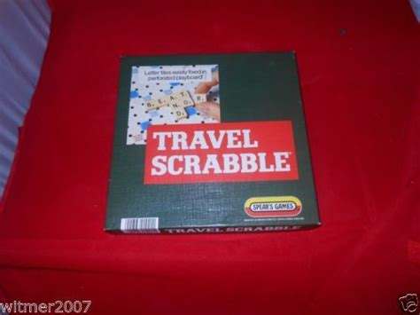 scrabble best price 10 best images about gifts p2 dina s baby