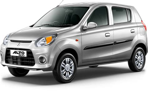 maruti suzuki alto 800 car maruti suzuki alto 800 lxi price features car specifications