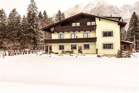 Mieten Einer Wohnung by Wohnung Bei Seefeld Zu Vermieten Huettenprofi