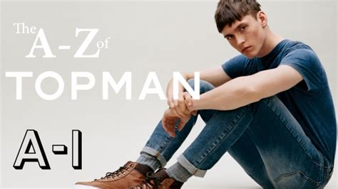 Can I Use A Topman Gift Card In Topshop - topman a i askmen